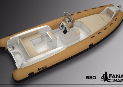 Fanale Marine 680 (2)